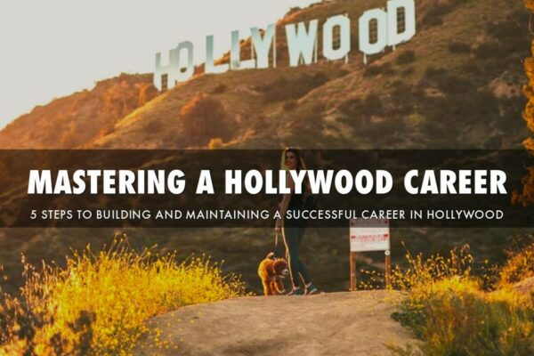 Career Mastercalss