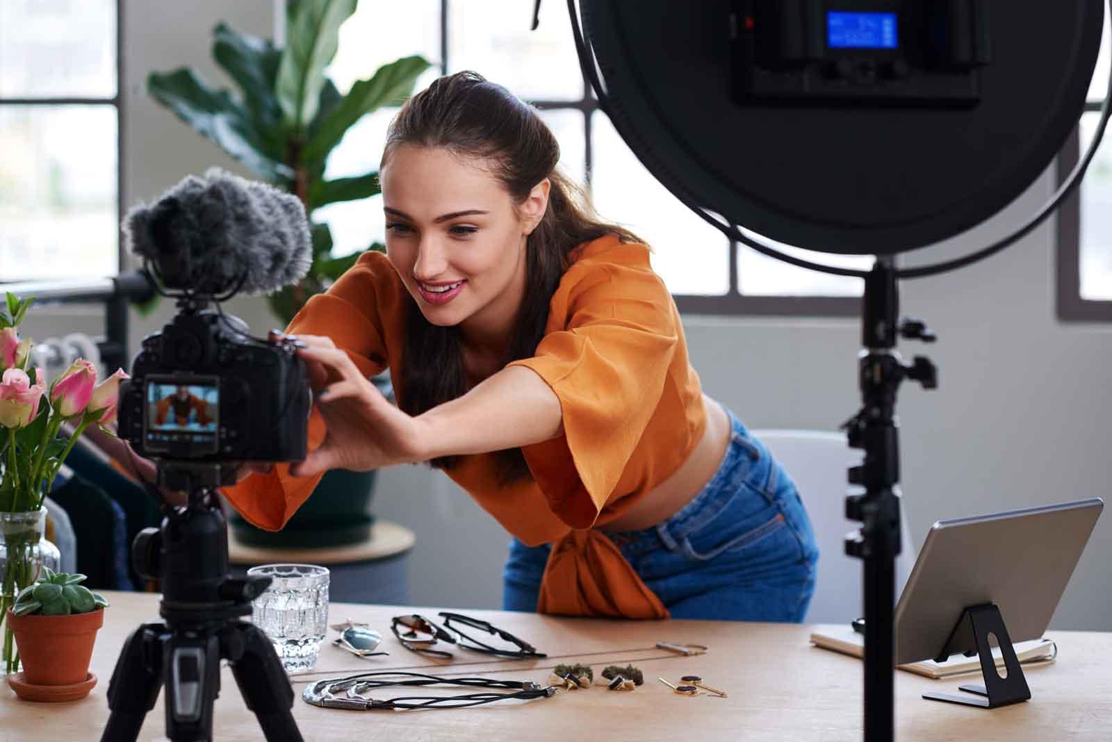How to Make Money as a Filmmaker